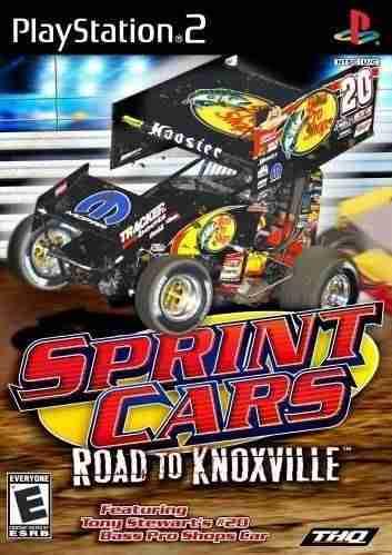 Descargar Sprint Cars Road To Knoxville [English] por Torrent